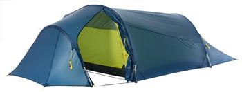 Helsport Lofoten Sl 3 Camp (blue)
