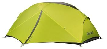 Salewa Denali III (green)