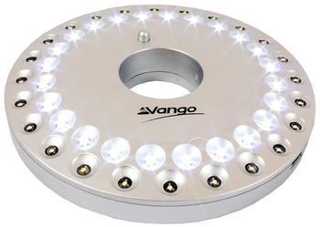 Vango Light Disc