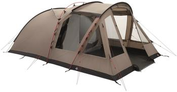 Robens Chalet 500 (brown)