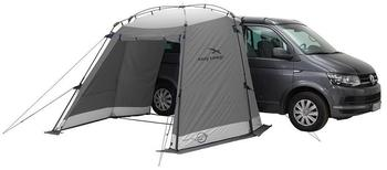 easy camp Tulsa 4