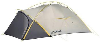 Salewa Litetrek Pro II