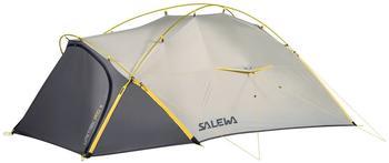 Salewa Litetrek Pro III