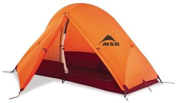 MSR Access 1 (orange)