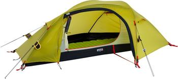 Wechsel Tents Pathfinder Unlimited Line cress green