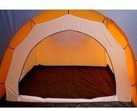 heute-wohnen-campingzelt-loksa-6-mann-zelt-kuppelzelt-igluzelt-festival-zelt-6-personen-o