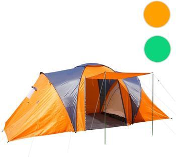 heute-wohnen-campingzelt-loksa-4-mann-zelt-kuppelzelt-igluzelt-festival-zelt-4-personen-o