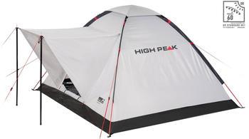 High Peak Beaver 3 (white)