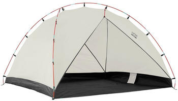 Grand Canyon Tonto Beach Tent 3 (mojave desert)