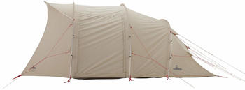 nomad-dogon-4-compact-air-twill-4-personen