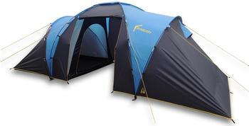 Best Camp Bunburry 4 (black, blue)