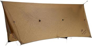 amazonas-adventure-wing-tarp