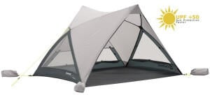 outwell-beach-shelter-formby