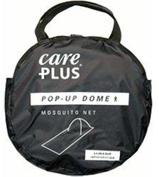 Care Plus Moskitonetz Pop-up Dome LLI