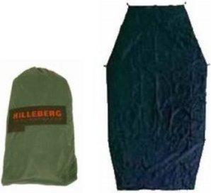 hilleberg-nallo-2-gt-zeltunterlage