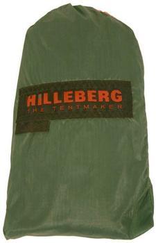 hilleberg-footprint-rogen