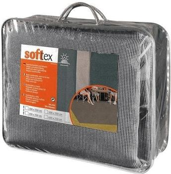 arisol-zeltteppich-softtex-250x700cm