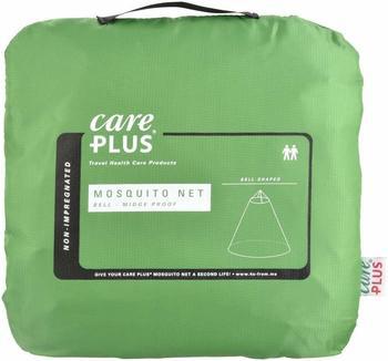 care-plus-mosquito-net-midge-proof-bell-2p