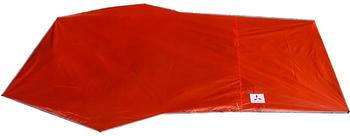 Slingfin Windsaber Footprint (orange)