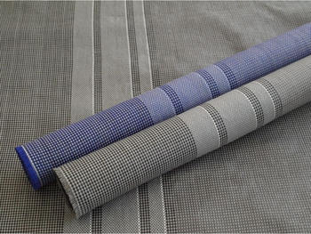 Arisol Briolite 250x500cm grey