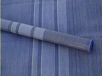 Arisol Briolite 300x400cm blue