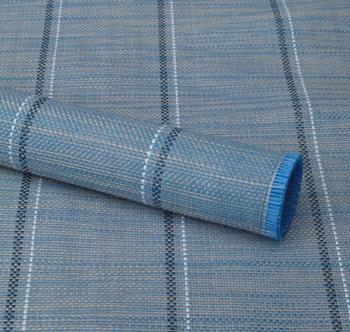 Arisol Briolite Exclusiv 250x500cm blue