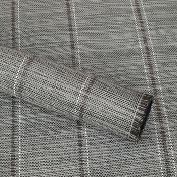 Arisol Briolite Exclusiv 250x400cm grey