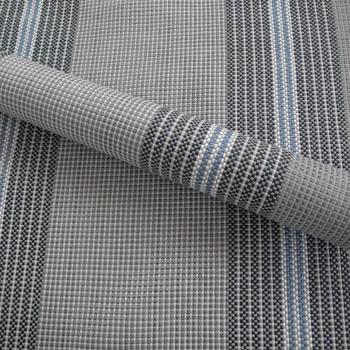 Arisol Lux Color Zeltteppich grau (250x300)