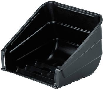Bosch Grasfangbox für AHM 30 (0 600 886 060)