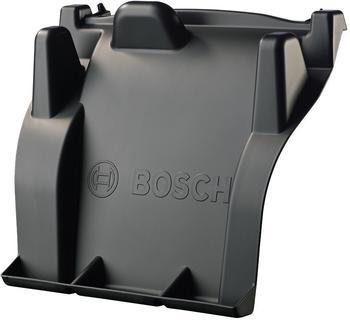 Bosch Mulchzubehör MultiMulch (F016800304)