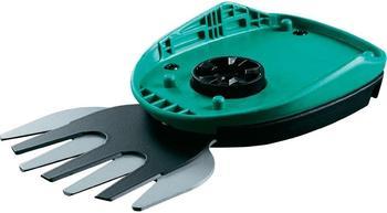 Bosch Multi-Click Grasscherenmesser 8 cm (F 016 800 326)