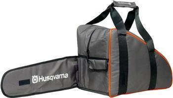 Husqvarna Motorsägentasche