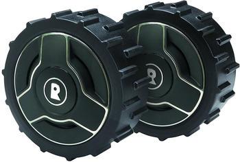 robomow-powerwheel-raeder-mc-serie-mrk7012a