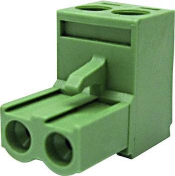 robomow-kabelverbinder-mrk0038a