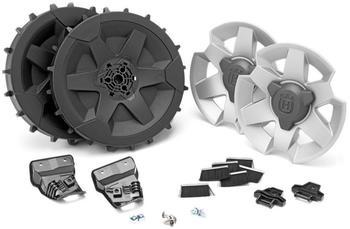Husqvarna Offroad-Kit Automower 420/430X/450X