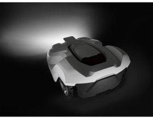 Husqvarna Lichtpaket 430 X