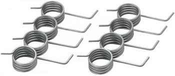 Bosch Ersatzkrallen für ALR 900 (F016800285)
