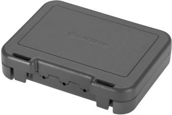 Gardena Kabelverbinder-Schutz für Mähroboter (4056-20)