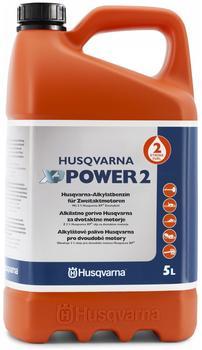 Husqvarna XP Power 2 (5 Liter)