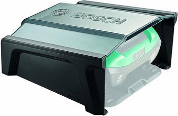 Bosch Garage für Indego 350/400