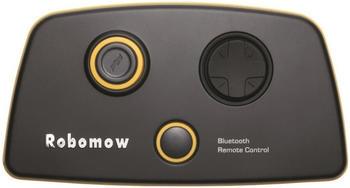 robomow-bluetooth-fernsteuerung-mc-und-ms