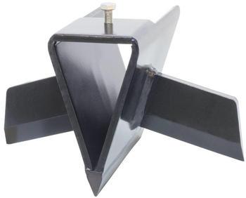 Scheppach Spaltkreuz für HL1800G