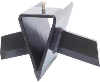 Scheppach Spaltkreuz für HL2500GM