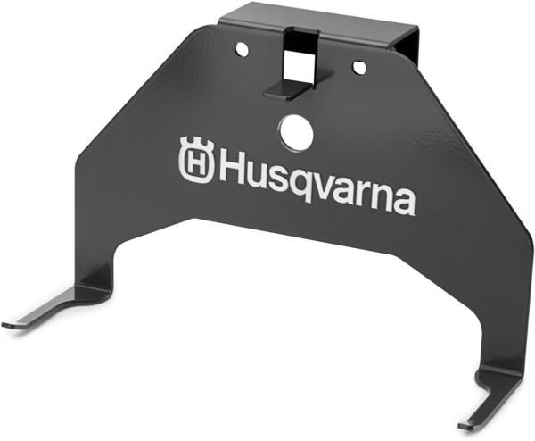 Husqvarna (HUSQVARNA-587224001)