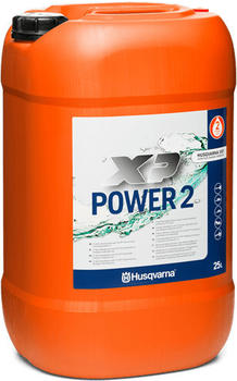 Husqvarna XP Power 2T (25 Liter)