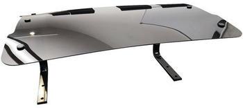 Landxcape Mährobotergarage für alle Modelle (LA7000)