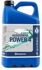 husqvarna-xp-power-4-5-liter