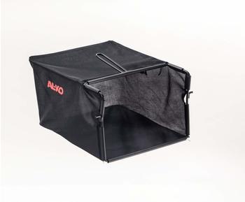 al-ko-fangsack-fuer-sf-4036-und-combi-care-368-e