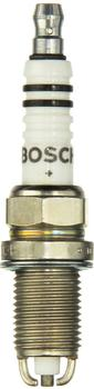 Bosch Super plus (FR7LDC+)