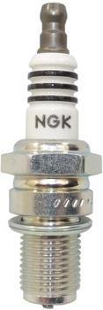 NGK CR7EIX